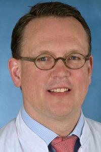Schroers, Roland Prof. Dr. (Ltd. OA Med. Klinik)