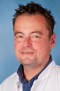 Bechmann, Lars Priv.- Doz. Dr. (Medizinische Klinik)_UKB