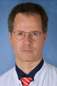 Jähnert, Andreas Dr. (OA Med. Klinik)_UKB