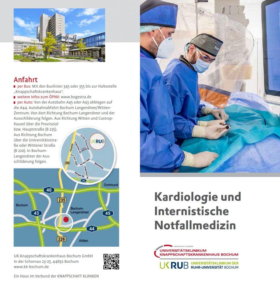 Kardiologie_Zuweiser_1