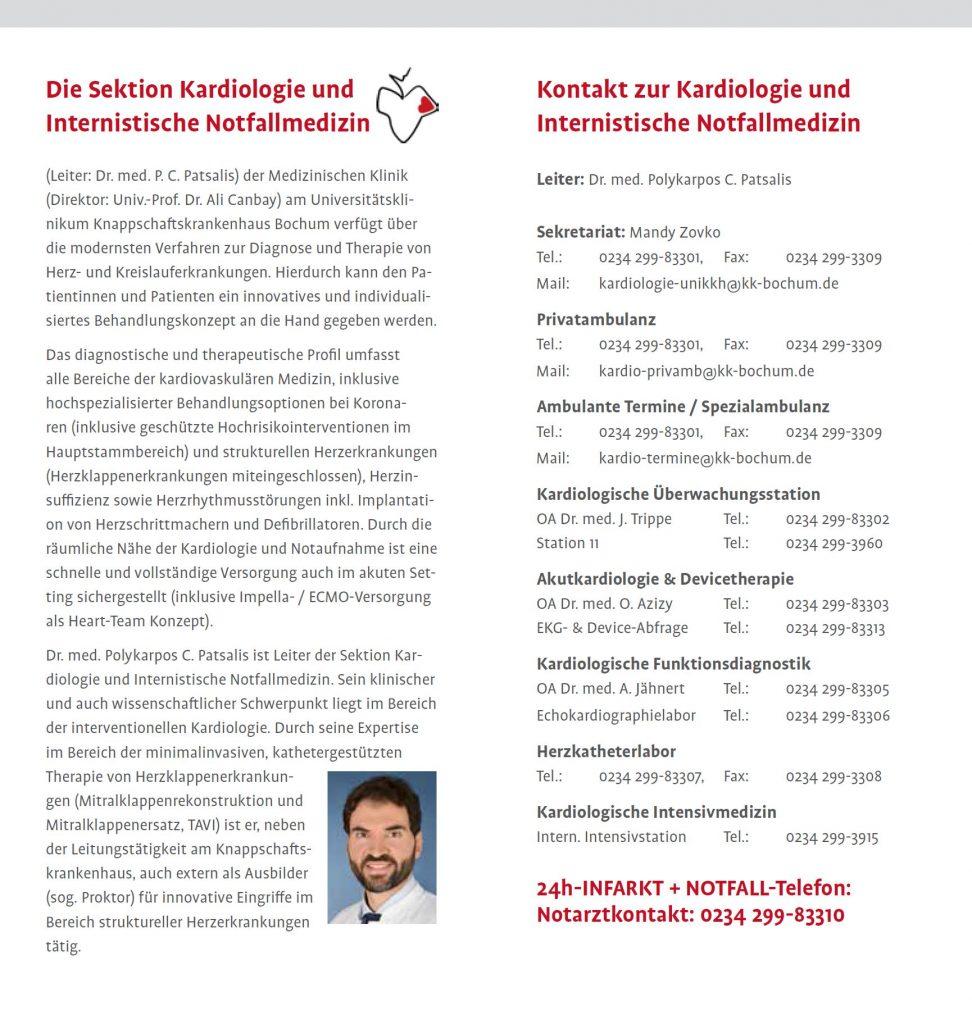 Kardiologie_Zuweiser_2