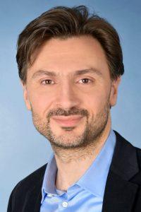 Katsounas, Antonios - Medizinische Klinik_2020_UKB