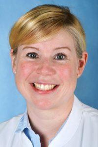 Köpping-Segerling, Christina Dr. (Ärztin Med. Klinik) _UKB