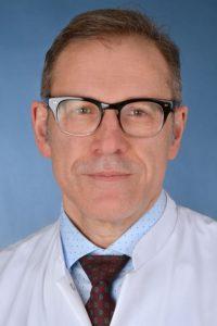 PD Dr. Porsch-Özcürümez, Mustafa Kemal (Ltd. OA Med. Klinik)_UKB