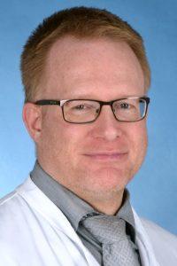 Pohl, Michael Dr. (OA Med. Klinik)_UKB