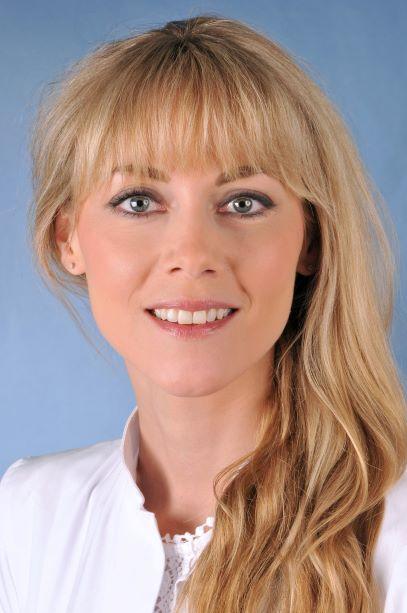 Rohr, Lydia - Assistenzärztin Medizinische Klinik_03_UKB