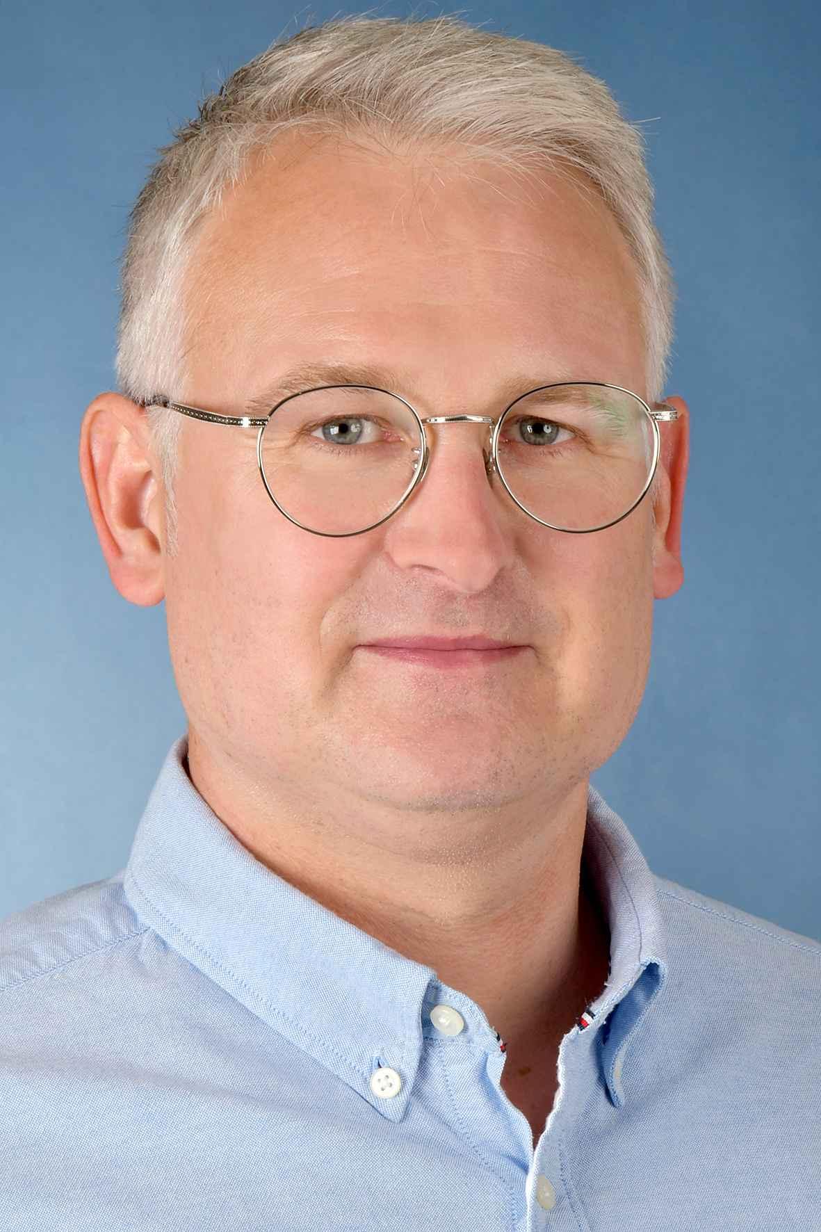 Heydenreich, Martin - Kardiologie_2021_01